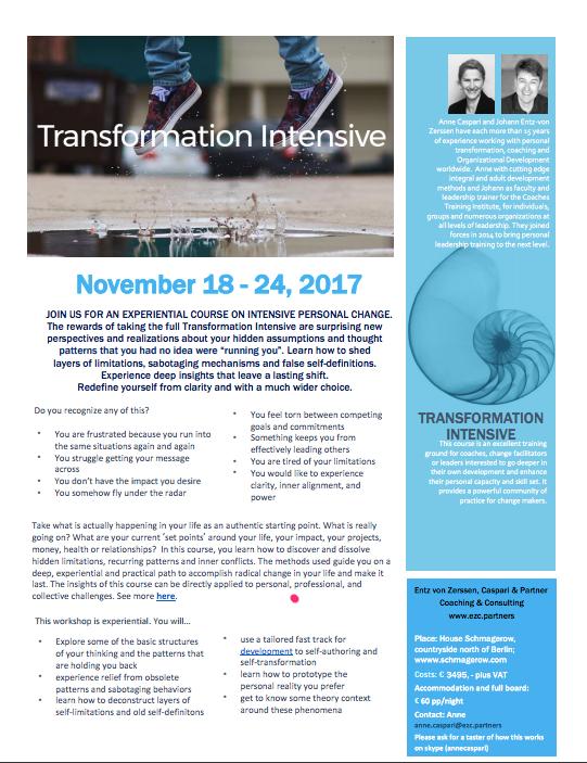 flyer-november-17_pdf
