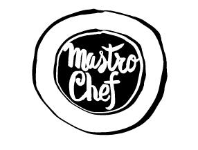 Maestro Massimilliano Trombacco